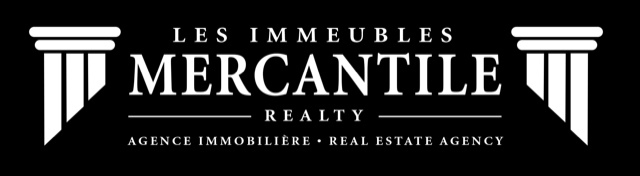 Mercantile Realty – Real Estate Agency in Montreal
